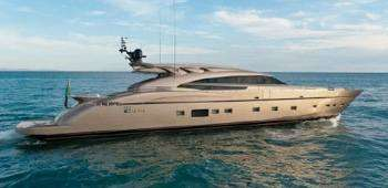Canella Yachts | Yachts for Sale